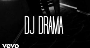Video: DJ Drama - Real Niggas In the Building (feat. Travis Porter & Kirko Bangz)